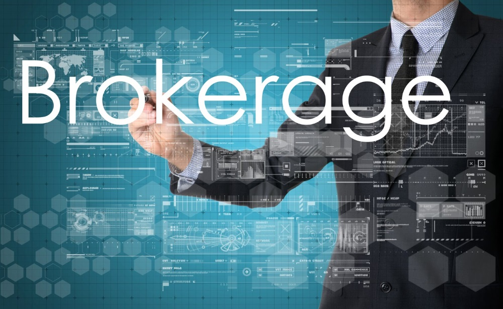 High brokerage can reduce your returns substantially