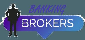 Banking Brokers